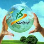 HuaShen