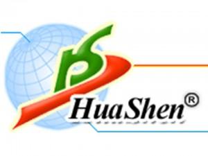 Бизнес с ХуаШен