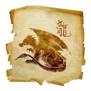 Китайский Новый год 2012